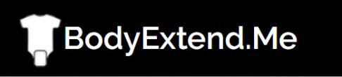BodyExtendMe