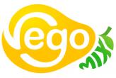 Vego Mix